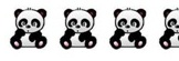 panda 3.5 rating