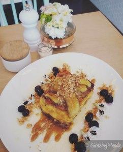 Trei Cafe